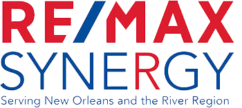 REMAX-Synergy-logo
